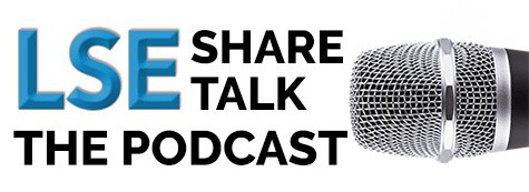 lsesharetalkpodcastaudioboom