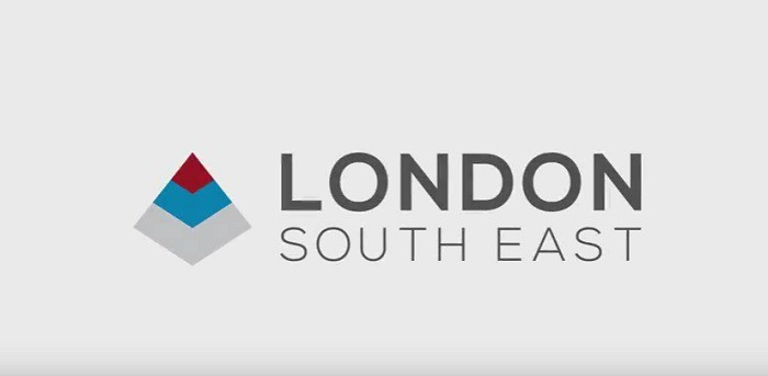 The ninth episode of London South East