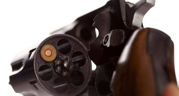 loaded gun generic 722x406 2026071317 750x406 - AIM - Investors would have lost money in 72% of all the companies ever listed