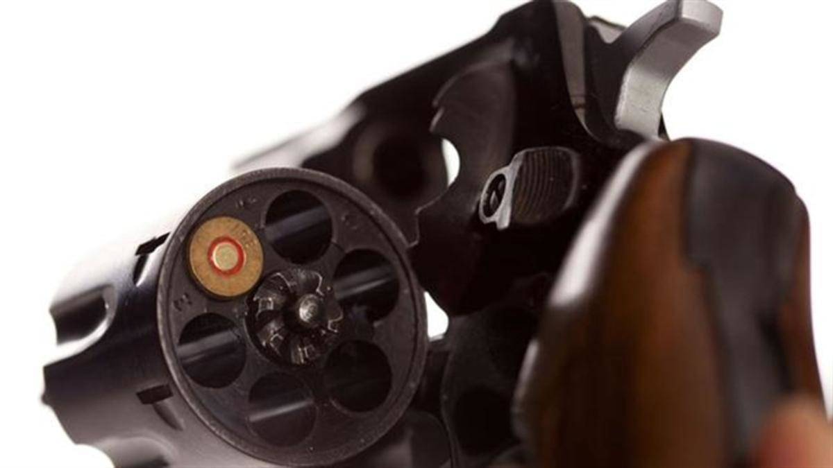 loaded gun generic 722x406 2026071317 - AIM - Investors would have lost money in 72% of all the companies ever listed