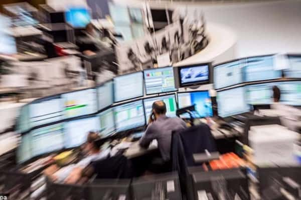 11 - The 20 Largest Stock Exchanges in the World