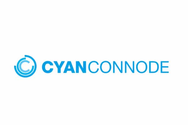cyan - CyanConnode Holdings (CYAN.L) Update on Delayed Indian Contract