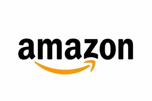 sdsdsdsdsd - Amazon pays just £7m in tax, despite £7bn worth of sales