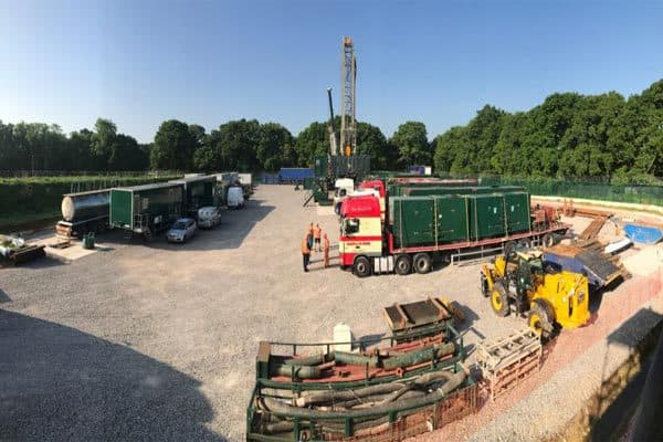 4r - New applications for W Sussex oil sites at Broadford Bridge and Lidsey