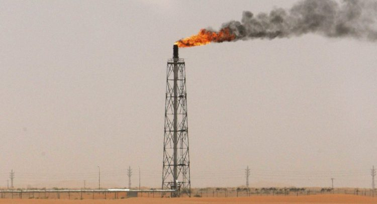Onshore Oil pic 750x406 - Nostra Terra Oil & Gas Co Plc (AIM:NTOG) Hedging facility update