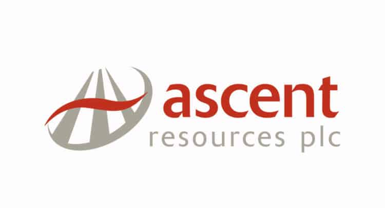 AST 750x406 - Ascent Resources PLC (AIM:AST) Permitting update