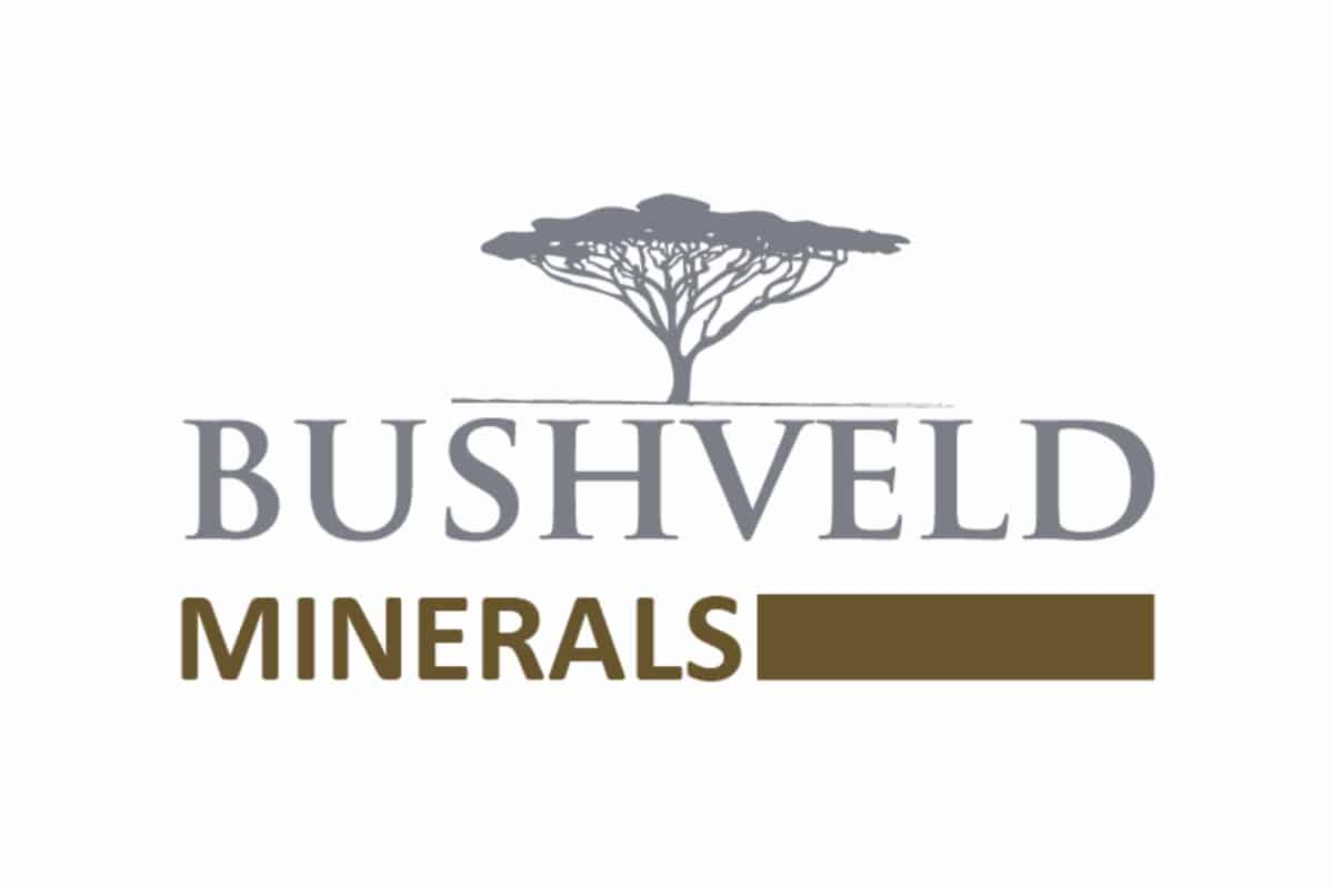 BMN - Bushveld Minerals Ltd (LON:BMN) Covid-19 Update and Operation Halt