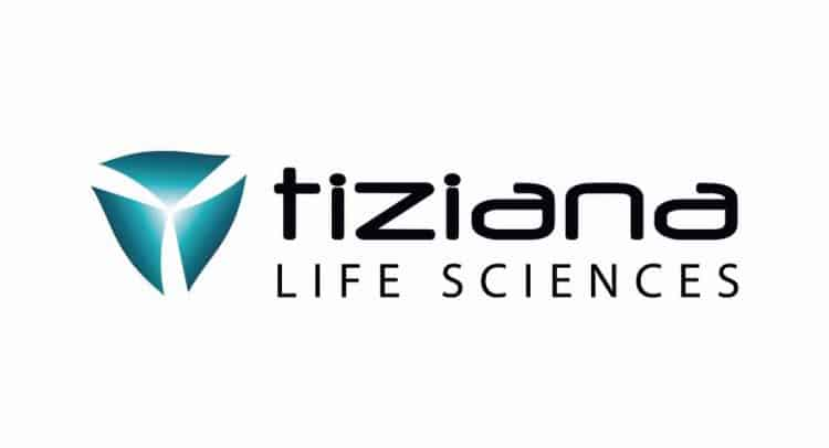 TILS1 750x406 - Tiziana Life Sci (TILS.L) Exercise of options, Issue of Equity, PDMR Dealing