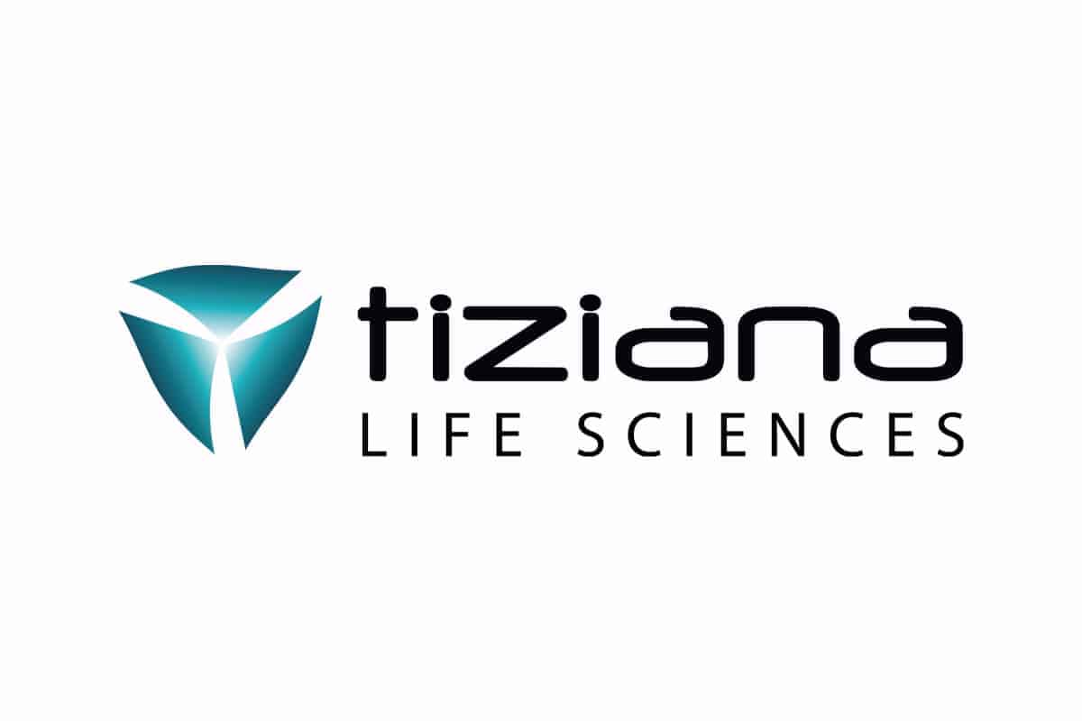 TILS1 - Tiziana Life Sci (TILS.L) Exercise of options, Issue of Equity, PDMR Dealing
