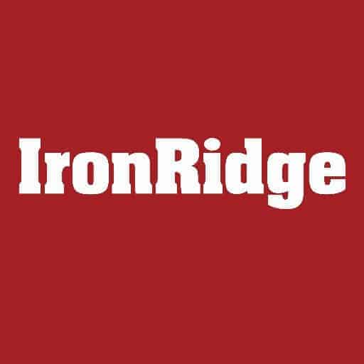 jM6ecFOC - IronRidge Resources (AIM:IRR) Commencement of works update, Chad, Central Africa