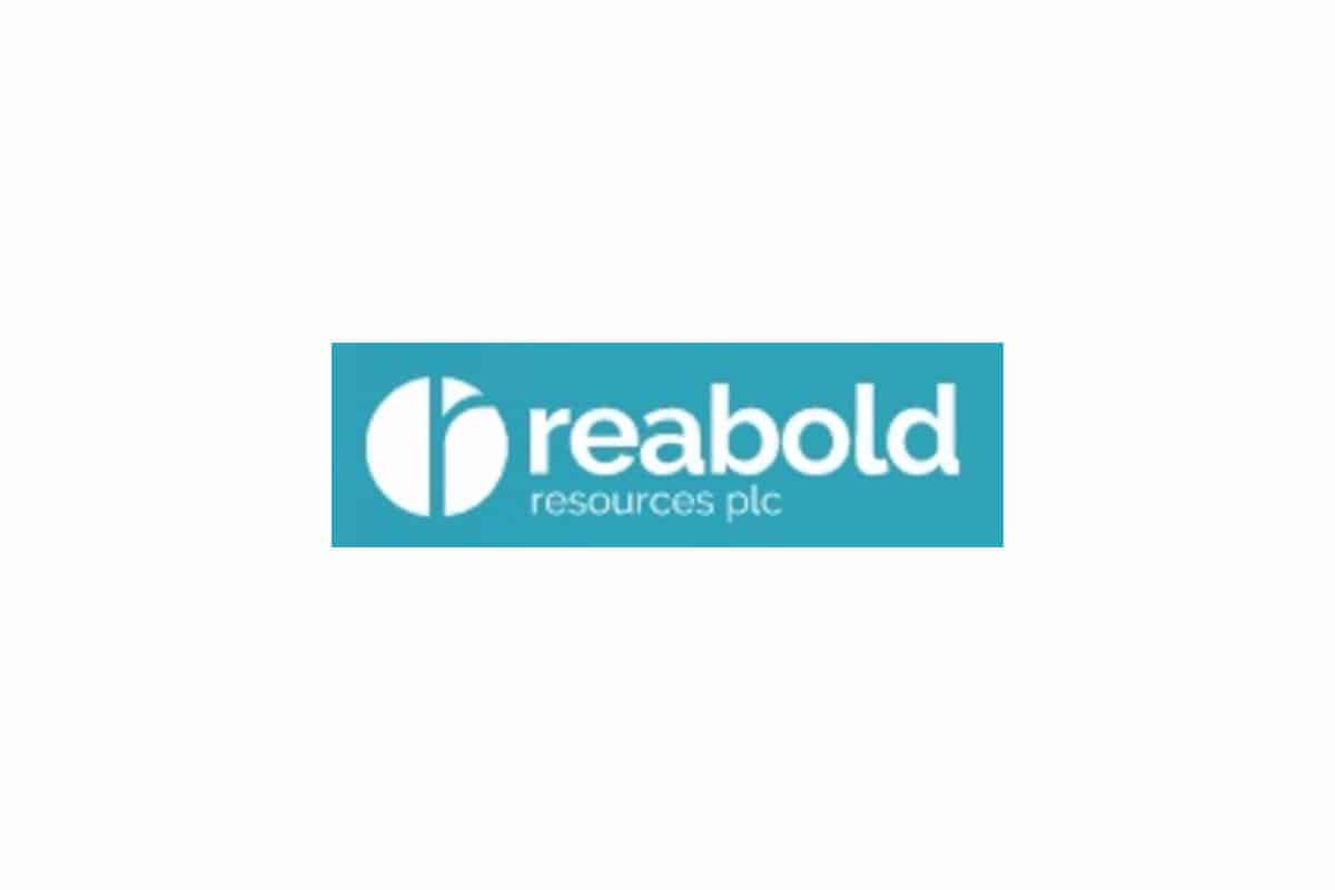 RBD - Reabold Resources (AIM:RBD) Investment in Rathlin Energy (UK) Ltd