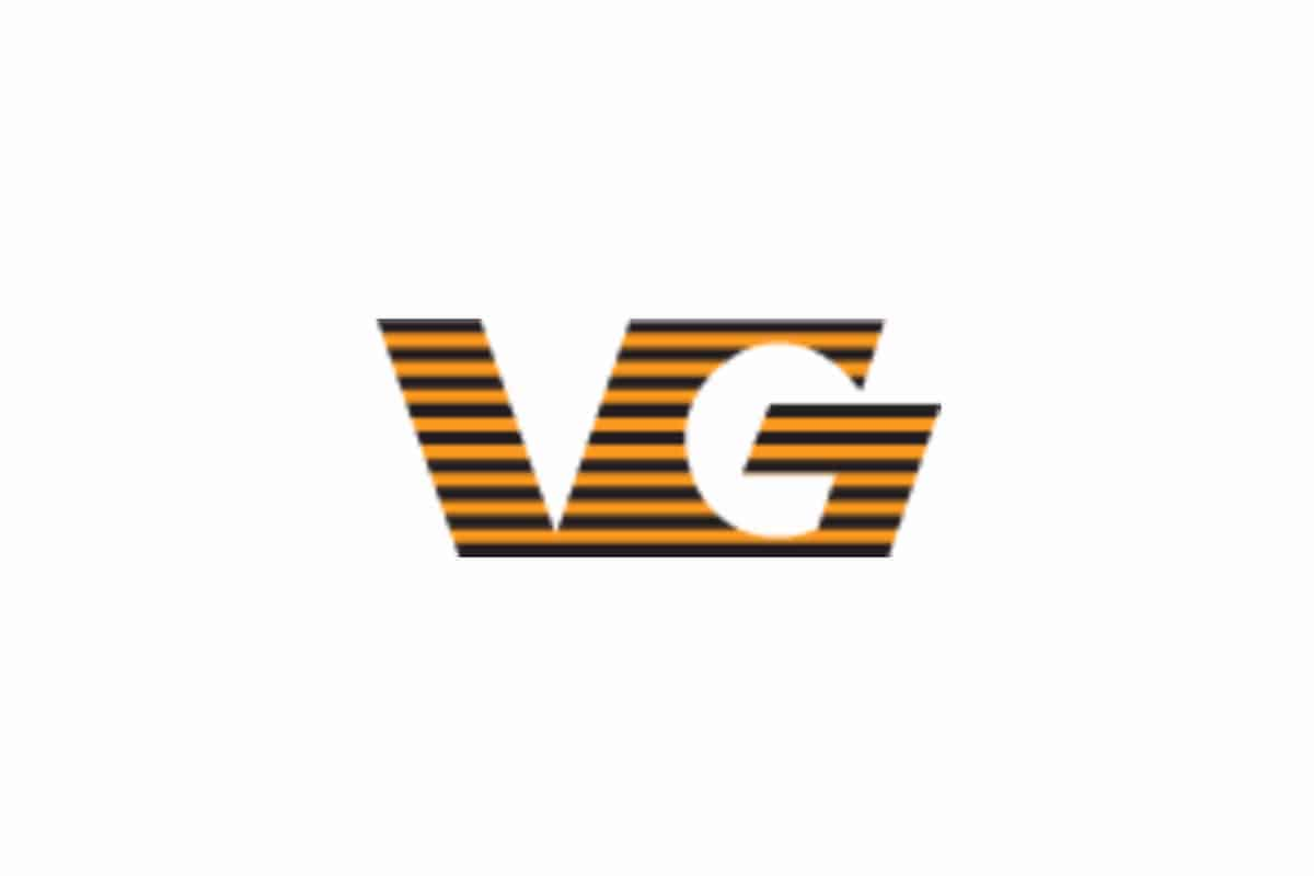 VGAS - Volga Gas Plc (AIM:VGAS) Production report for Nov 2017