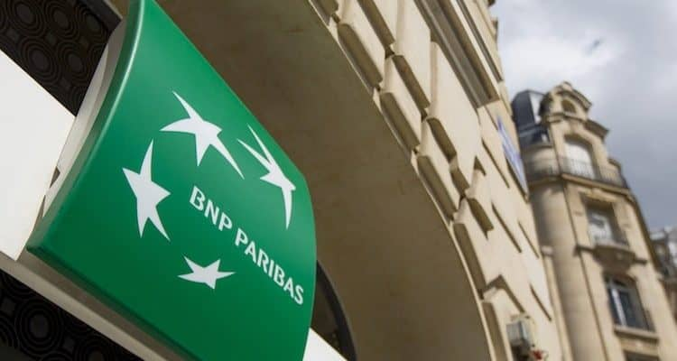 BNP 880x400 750x400 - BNP Paribas Agrees to $90 Million Penalty in Settlement over Rigging of FX Markets