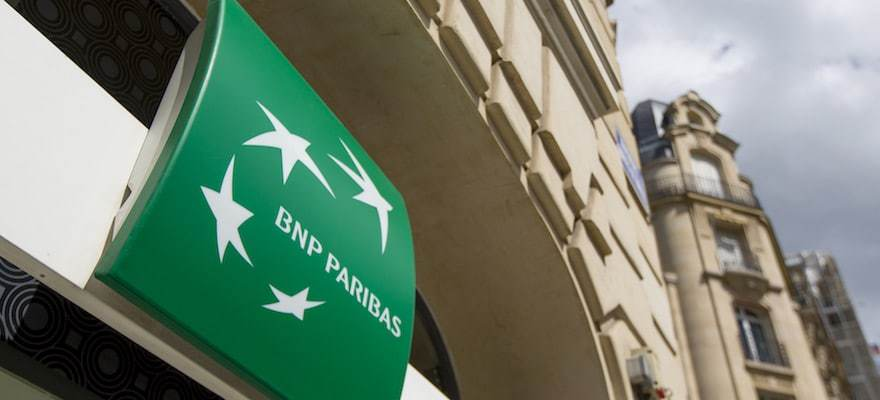 BNP 880x400 - BNP Paribas Agrees to $90 Million Penalty in Settlement over Rigging of FX Markets