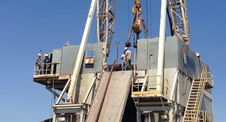 Capture 28 750x406 - Empyrean Energy PLC (AIM:EME) Production & Sale of Gas