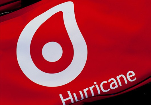 Hurricane Energy director resigns - Hurricane Energy PLC (HUR.L) Operational Update: Q1 2020 Production