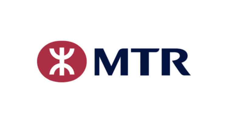 MTR HK 750x406 - UniVision Engineering Ltd (AIM:UVEL) Trading update