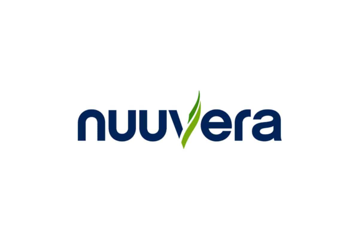 Nuuvera - Fastforward Inn. Ltd (AIM:FFWD) Investee Company Update: Nuuvera buyout offer