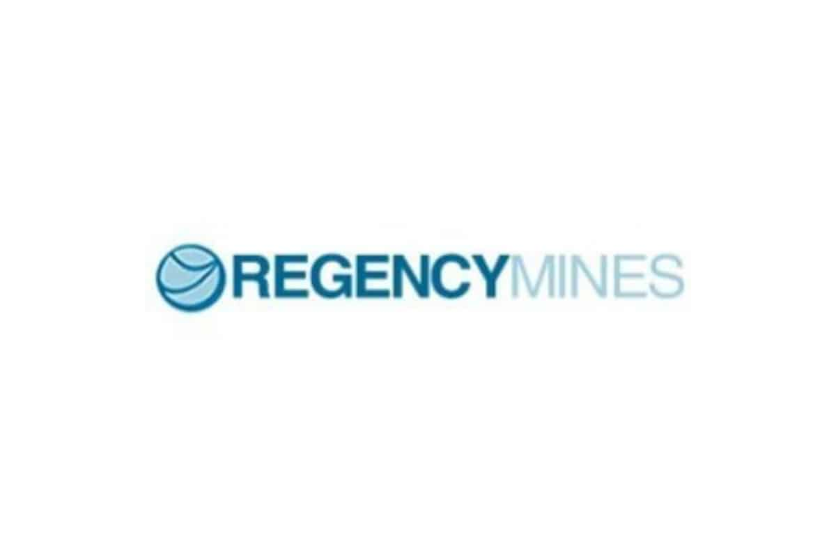 RGM - Regency Mines PLC (LON:RGM) Convertible Loan Notes and Loan Note Reprofiling