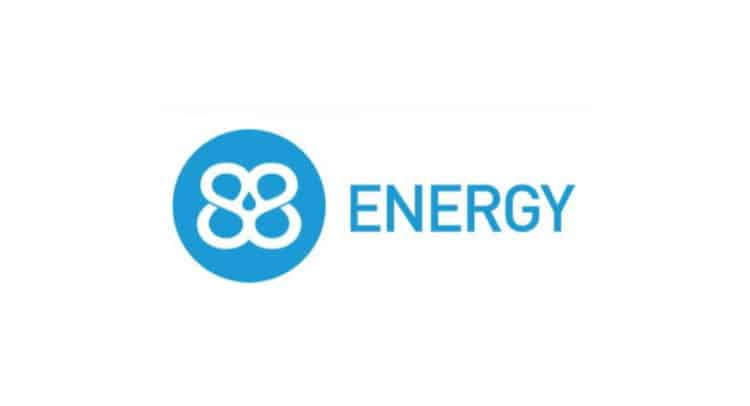 88E 750x406 - 88 Energy Limited (ASX:LON:88E) To Merge via Recommended Takeover