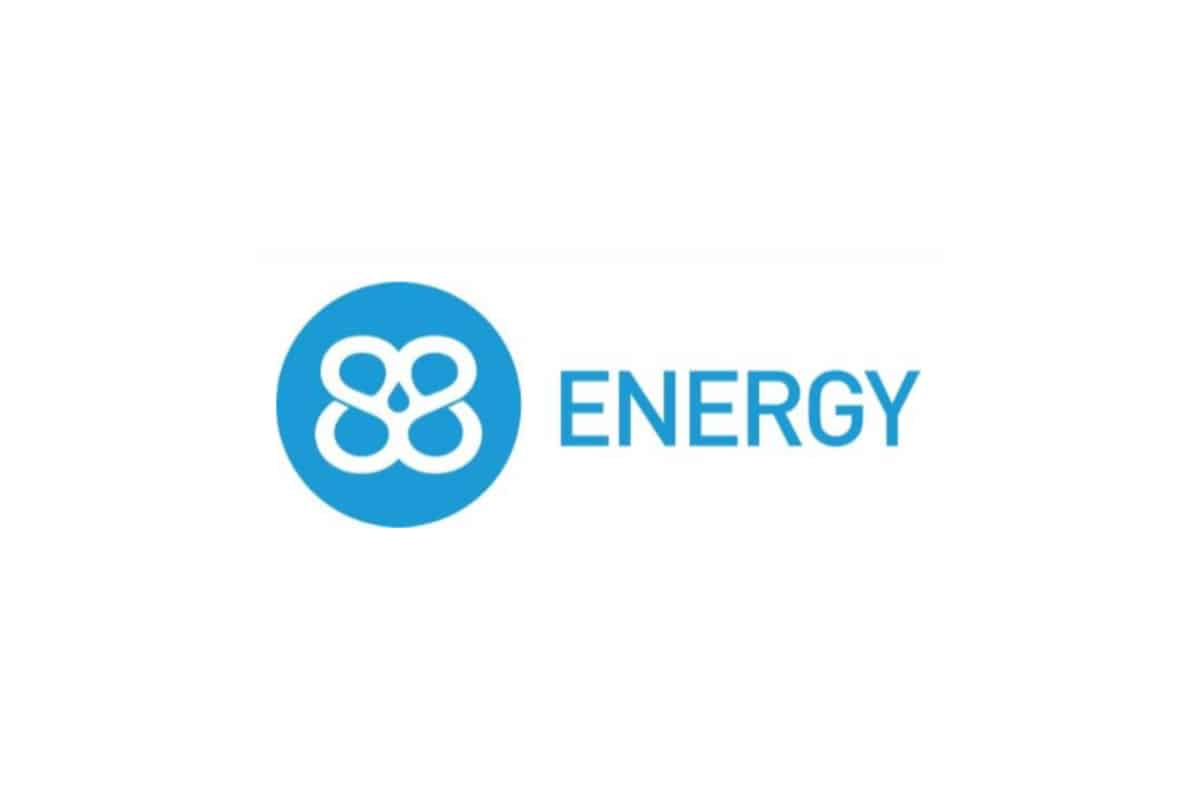 88E - 88 Energy Limited (ASX:LON:88E) To Merge via Recommended Takeover