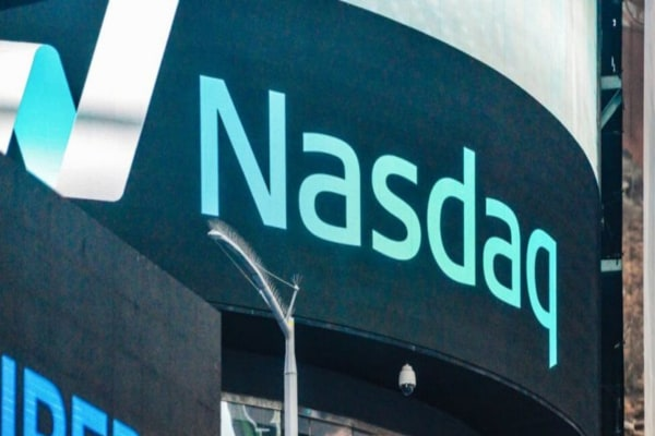 Nasdaq banner 1 760x400 - Nasdaq CEO: We'll 'Certainly Consider' Becoming a Cryptocurrency Exchange