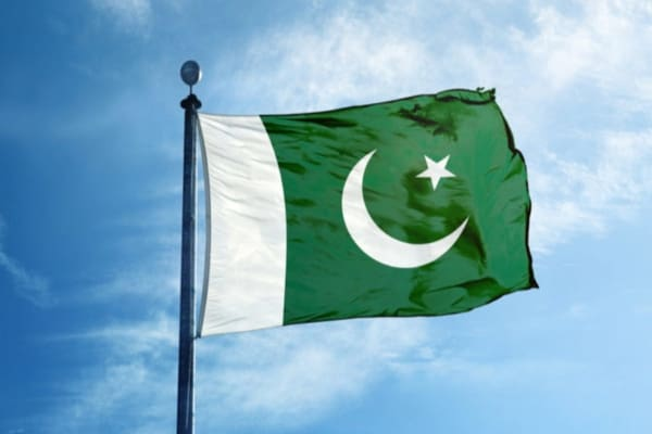 Petro flag 760x400 2 - Pakistan Central Bank Bans Banks from Cryptocurrency, ICO Transactions