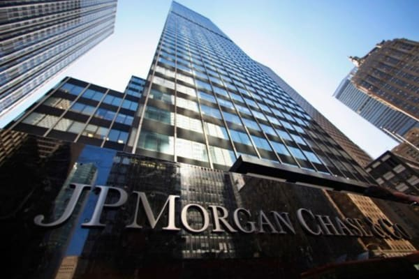dbpix hack tmagArticle - JP Morgan Chase Hit With Million Dollar Class Action Crypto Lawsuit