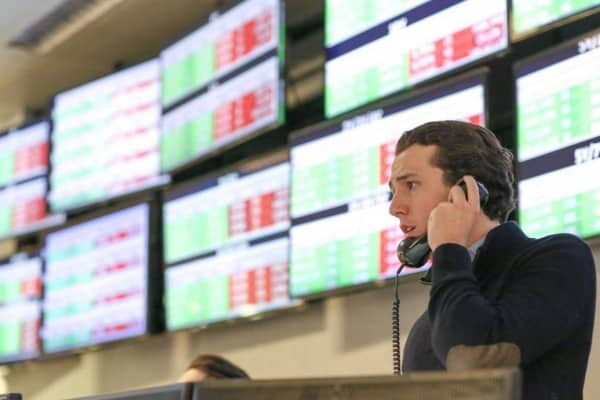 tullett10 - Why retail investors need more protection from AIM's cowboys