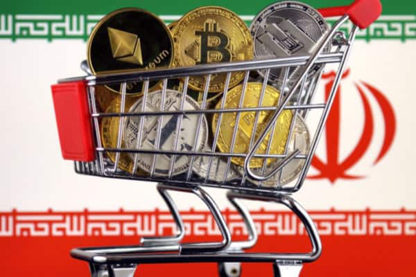 Iran Crypto 760x400 - What Ban? Iranians Spend $2.5 Billion Buying Cryptocurrencies in Capital Flight