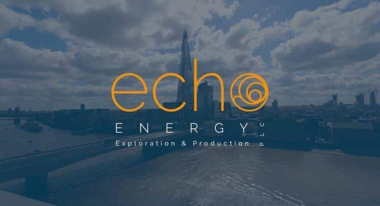 641098973 780x439 750x406 - Echo Energy PLC (AIM:ECHO) Argentina : Significant Hydrocarbons Interpreted in EMS-1001