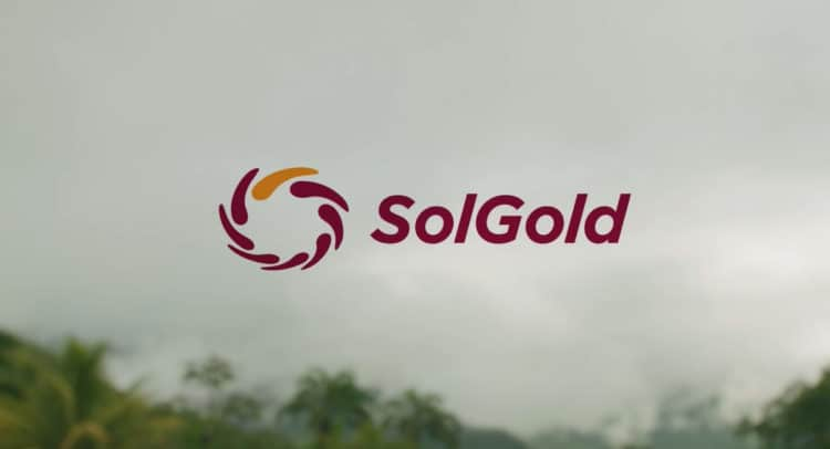 stencil 4 5 750x406 - Explorer SolGold's (LSE, TSX: SOLG) CEO Nick Mather views on the company's flagship project in Ecuador