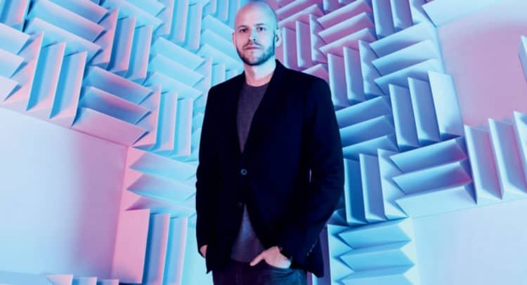 stencil.default 3 1 750x406 - Spotify's CEO Daniel Ek plans to beat Apple, Amazon, and Google at the music game.
