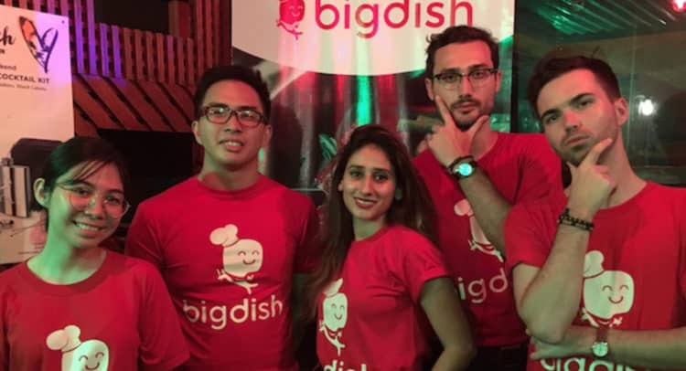 stencil 1 8 750x406 - Straight to IPO: Meet the Philippines-based startup that listed in London