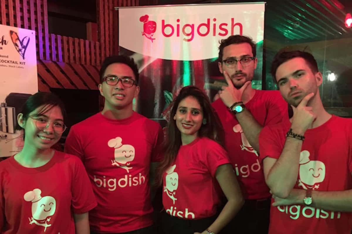 stencil 1 8 - Straight to IPO: Meet the Philippines-based startup that listed in London