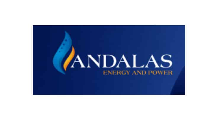 stencil.sharetalk 3 750x400 - Andalas Energy and Power Plc (AIM:ADL) Farm-in to Colter and issue of equity