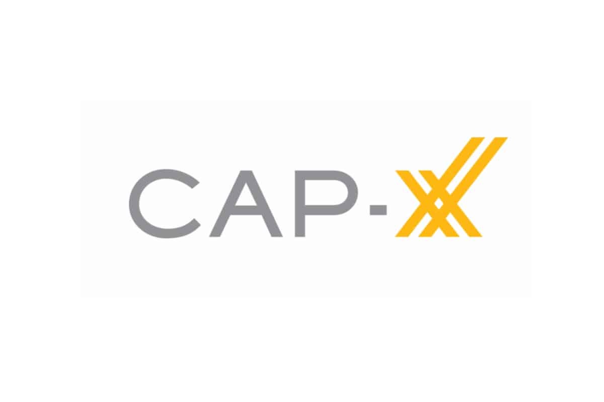 stencil.st site 1 2 - CAP-XX Limited (AIM:CPX) Spire Health Tags launched in Apple stores
