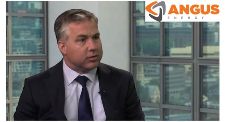 aaaaaaaaaaaaaa 750x406 1 - Paul Vonk, Managing Director at Angus Energy (LON:ANGS) Interview
