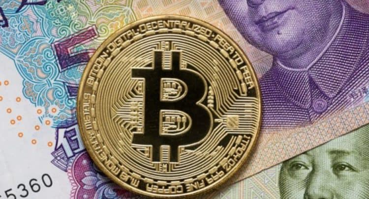 stencil.abm 1 10 750x406 - China Threatens Overseas Tax Havens, Will Investors Flock to Crypto?