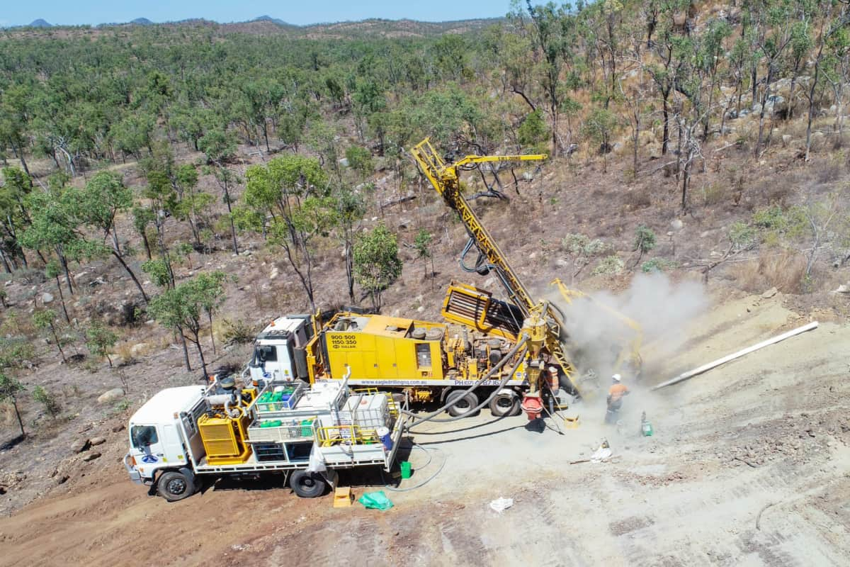 stencil.abm 3 4 - Rockfire Resources (AIM:ROCK) Marengo drilling results & exploration update