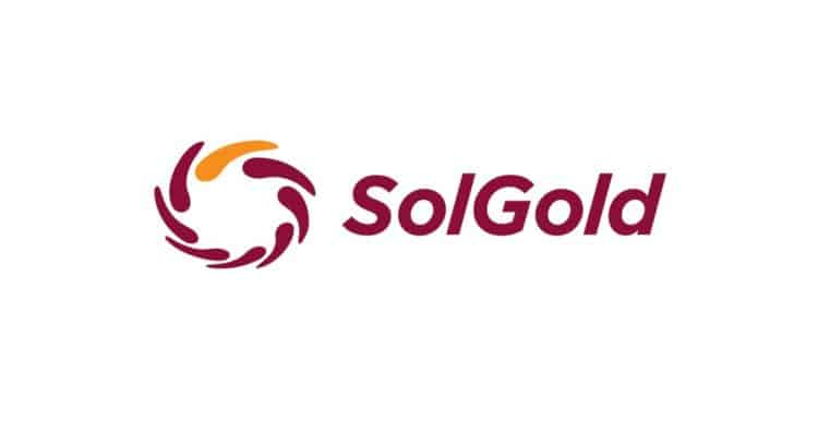 stencil.abm 4 1 750x406 - SolGold PLC (TSX:LON:SOLG) Raises £45m at 45p per share from BHP