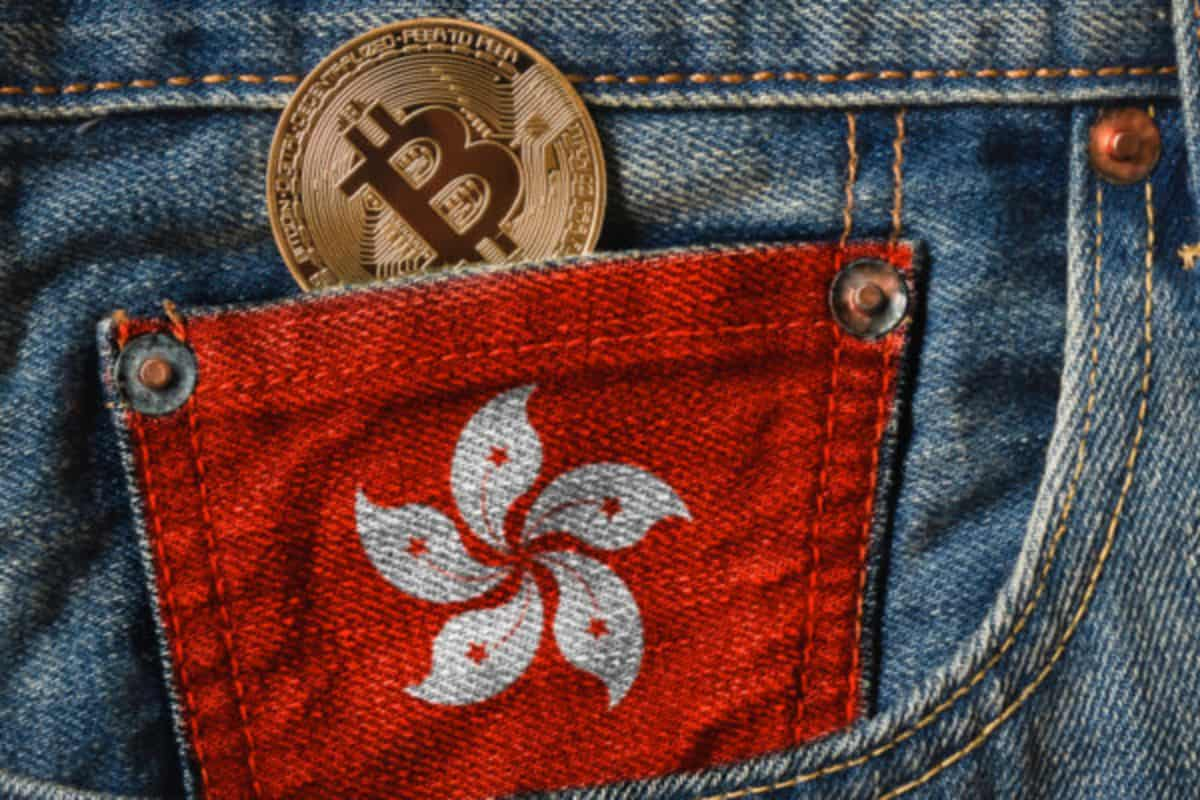 stencil.abm  15 - Total Ban on Crypto Exchanges Unnecessary: Hong Kong Regulator