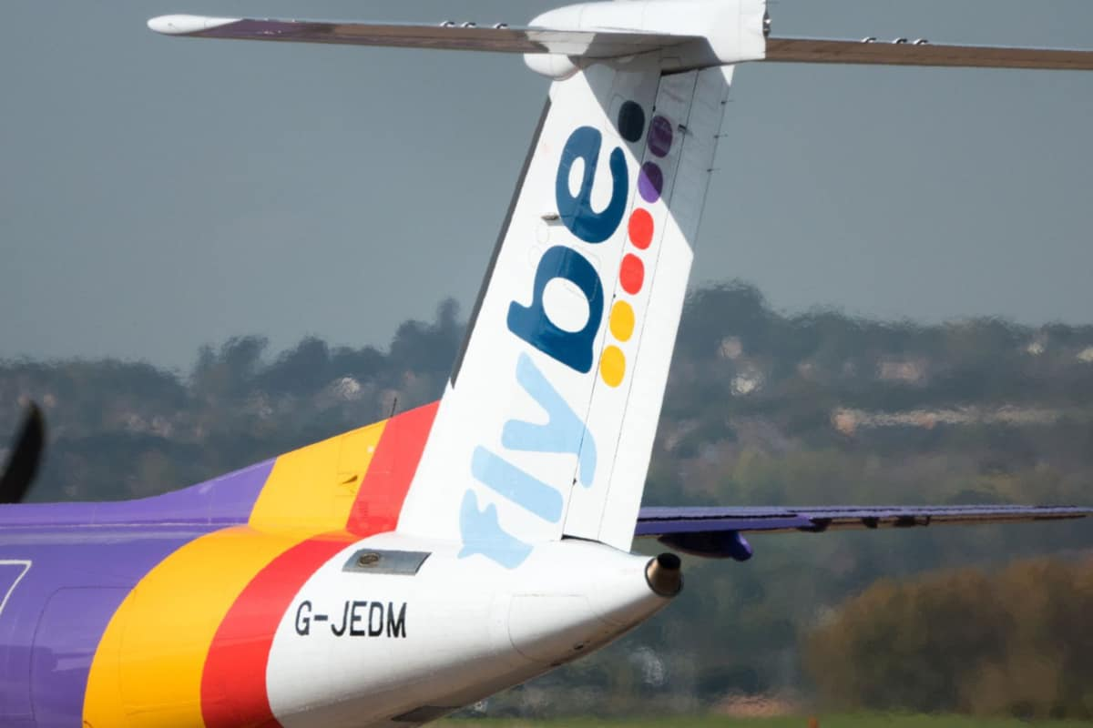 stencil.abm 10 - Flybe shares soar amid reports BA's owner may join race to buy airline