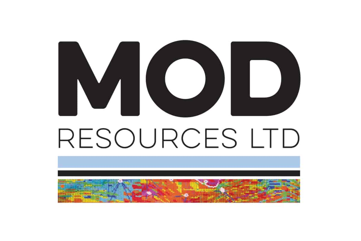 stencil.abm 9 - MOD Resources Ltd (ASX:LON:MOD) Admission to Trading on the London Stock Exchange
