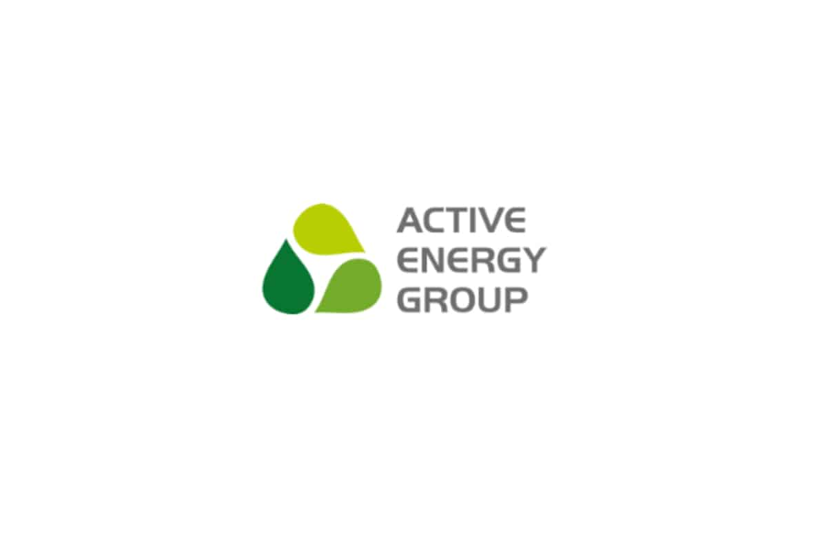 stencil.abm  20 - Active Energy Group (LON:AEG) Statement re Press Comment