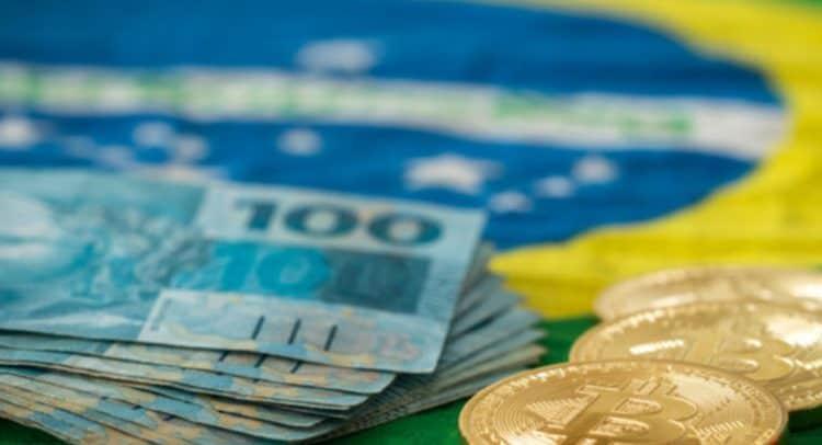 brazil bitcoin btc cryptocurrency 760x400 750x406 - Brazilian Crypto Exchange Mistakenly Sends User $35 Million on $127 Withdrawal