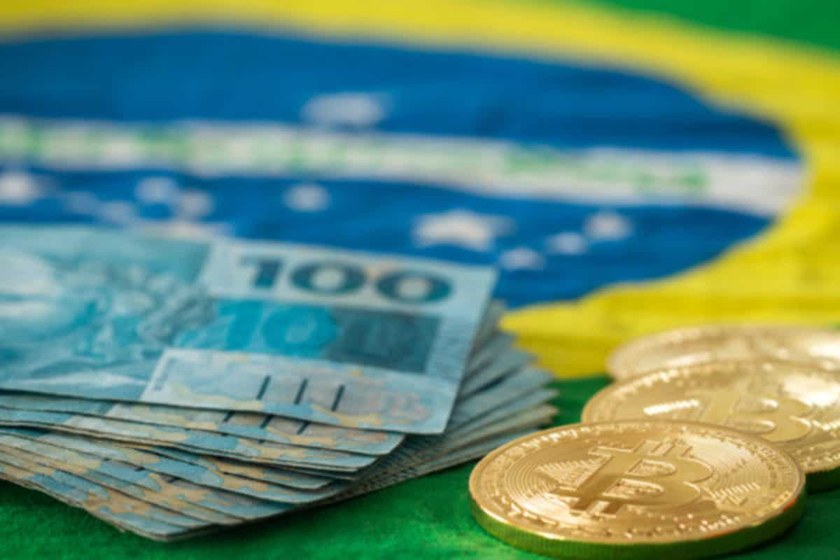 brazil bitcoin btc cryptocurrency 760x400 - Brazilian Crypto Exchange Mistakenly Sends User $35 Million on $127 Withdrawal