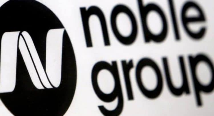 stencil.abm 3 2 750x406 - Noble Group says $3.5bn restructuring completed