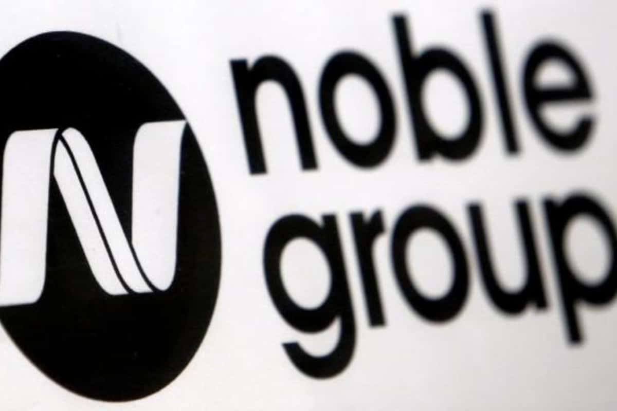 stencil.abm 3 2 - Noble Group says $3.5bn restructuring completed