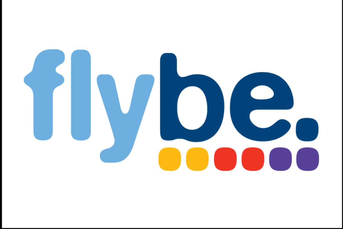 stencil.abm 5 - Stobart Group Ltd (LON:STOB) Recommended cash offer for Flybe Group
